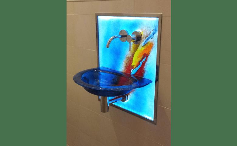 glaswand-3