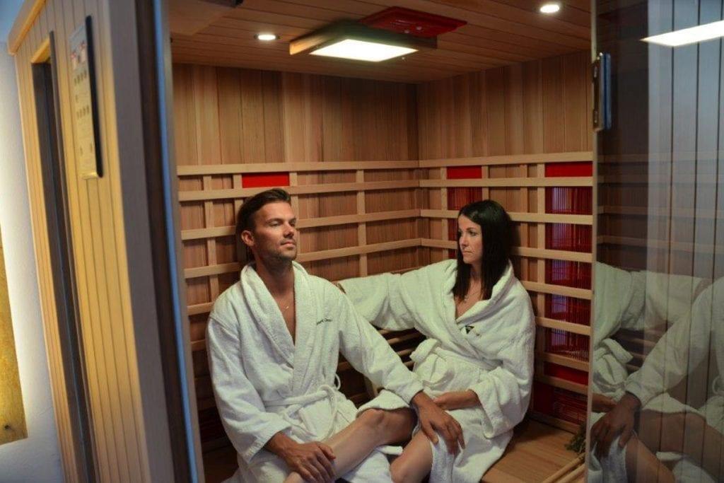 schauraum-sauna